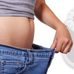 How Much Weight Can I Lose In 3 Weeks?