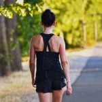Does Walking Burn Fat? | The Ultimate Walking to Lose Weight Guide