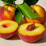 Peach Calories | Is It Good For Weight Loss?