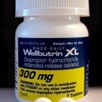 Wellbutrin Weight Loss | Is It A Safe And Effective Way To Lose Weight?