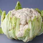 Cauliflower Calories | Ancient Weight Loss Miracle?