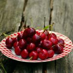 Cherry Calories | Too Sweet For Weight Loss?