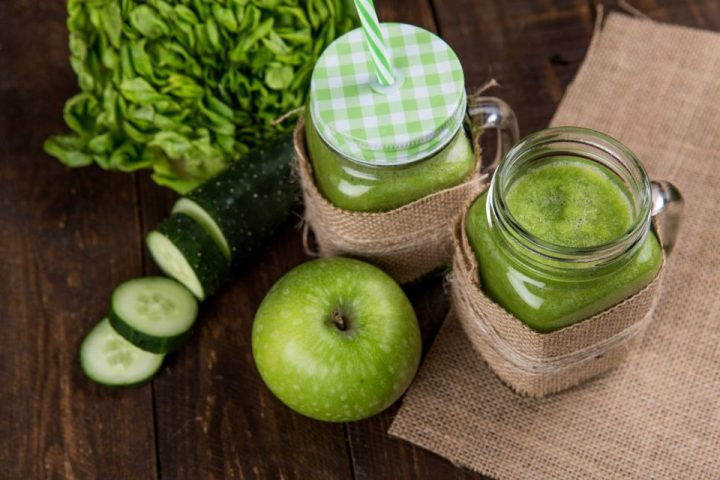 body cleanse for weight loss